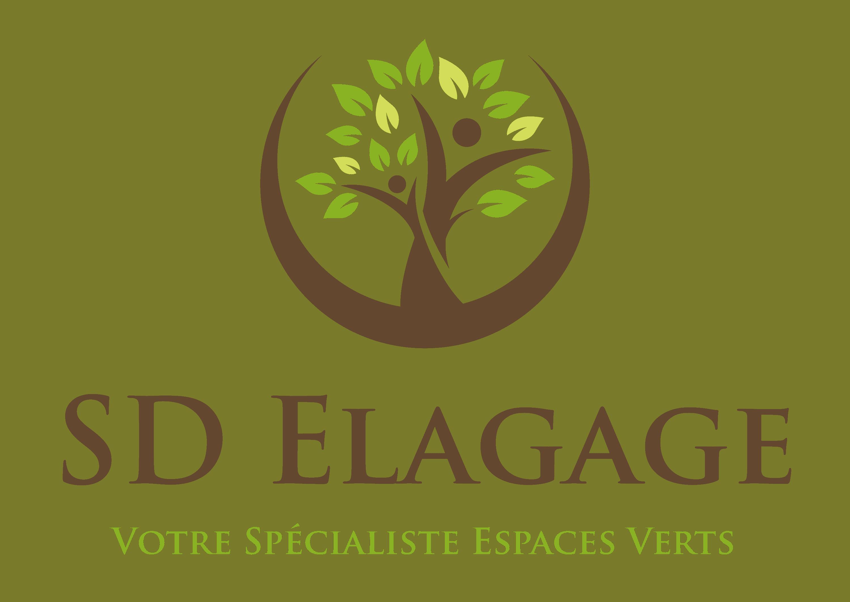 SD Elagage